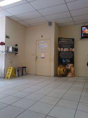 Foto de  Hospital da Luz - Unidade Avancado Santo Amaro enviada por Adriano Kuik em