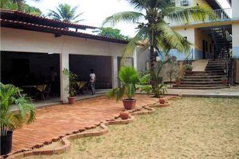 Foto de  Igarapé Pousada enviada por Booking em