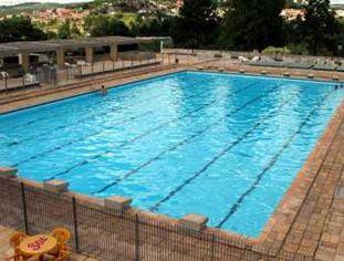 Foto de  Clube de Campo dos Comerciarios enviada por EAG em 14/07/2010
