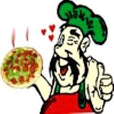 Foto de  Sorietto Pizzas Delivery  SP enviada por Helton Macedo Da Silva em
