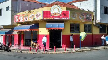 Foto de  Restaurante Prato Quente enviada por Zinho Neto em