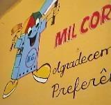 Foto de  Tinta Recuperada enviada por MP Comercio de Tintas em 02/03/2012