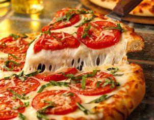 Foto de  Pizza Fone enviada por samara costa em