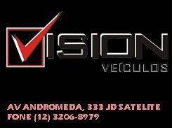 Foto de  Vision Veiculos (Autoshopping Andromeda) enviada por Mara Lima em 22/02/2012
