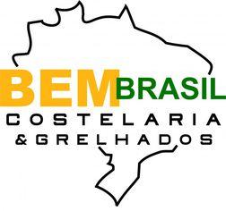 Foto de  Bem Brasil Costelaria enviada por Apontador em 21/06/2013