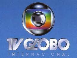 Foto de  Rede Globo - São Paulo enviada por Luiz Fernando B. Malavolta em