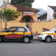 Foto de  Auto Escola Siqueiras - Bangu enviada por Mariana Lucas em