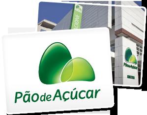 Foto de  Caixa Eletrônico Banco Real P Acucar Ourinhos enviada por Thomas Cavalcanti Coelho em 25/04/2014