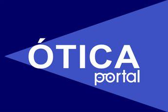 Foto de  Portal Foto e Ótica enviada por Apontador em