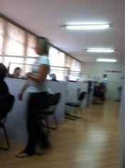 Foto de  Associação Paulista de Apoio Ao Aposentado Pensionista e Servidor Publico enviada por Jaime em