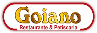 Foto de  Goiano Restaurante enviada por Ciro S. Costa em