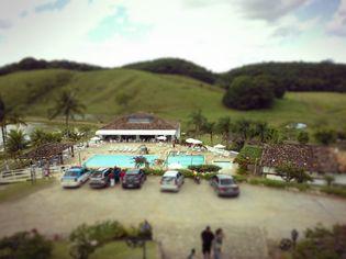 Foto de  Hotel Fazenda Serra Castelhana enviada por Evandro Silva em