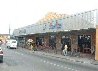 Foto de  Super Bom Supermercados enviada por Rodrigo Reis em
