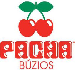Foto de  Pacha - Búzios enviada por Patrícia Rosenthal Pereira Lima em