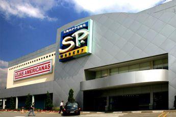 Foto de  Shopping Sp Market enviada por Adriano Kuik em