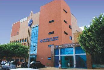 Foto de  Clinica Olhos Leiria de Andrade enviada por Francisco Diego Lima De Sousa em
