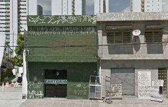Foto de  Cartório Registro Civil 11ª Zona Pina e Boa Viagem enviada por Silvannir Jaques em