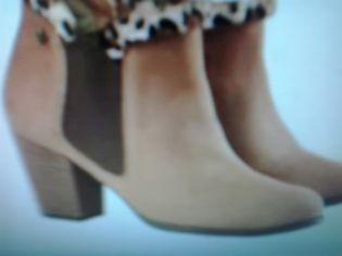 Foto de  Mundial Calçados - Lapa enviada por Milton De Abreu Cavalcante em 09/08/2013