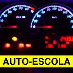Foto de  Auto Escola Jaguar - Venda Nova enviada por Icaro Couto em