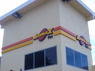 Foto de  Adimax Indústria e Comércio de Alimentos Ltda. enviada por Adimax Pet em