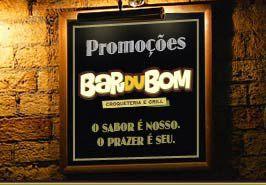 Foto de  Bar Du Bom - Tijuca enviada por Fernanda Morgado em 23/12/2014
