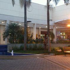 Foto de  Shopping Center Pirituba enviada por PATRICIA GROSSMAN GOMES em
