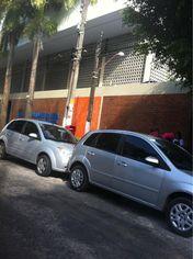 Foto de  Escola Madre de Deus - Boa Viagem enviada por Alexandre Santos Leal em 02/02/2012