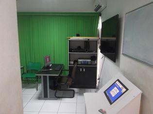 Foto de  Auto Escola Mocidade enviada por Rafael Fernandes em 06/04/2013