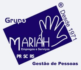 Foto de  Agência de Emprego Mariah enviada por Gabriela F. em