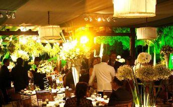 Foto de  Estância Havaí - Espaço Para Eventos enviada por Geraldo Palhano Maiolino em 02/02/2011