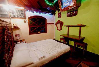 Foto de  Motel Pousada do Cowboy enviada por Thomas Cavalcanti Coelho em 26/08/2014