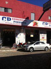 Foto de  Comercial Pinheiro enviada por Pinduca Pinheiro Pinheiro em