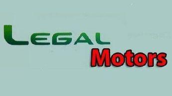 Foto de  Legal Motos Ideal Comércio de Veículos enviada por Apontador em