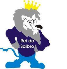 Foto de  Rei do Saibro Comercio Atacadista enviada por Alvaro Goulart em