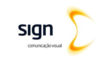 Foto de  Comunicacao Visual Sign Com enviada por William Forni Junior em