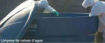 Foto de  Material de Construção Correta de Volta Redonda enviada por Desentupidora Lider 2741 5696 9-8384-9215 em