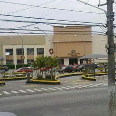 Foto de  Shopping Center Pirituba enviada por PATRICIA GROSSMAN GOMES em 16/12/2014