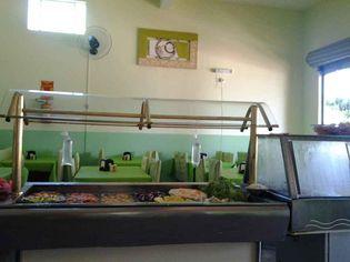 Foto de  Restaurante Pantanal enviada por RESTAURANTE  PANTANAL em 18/01/2013