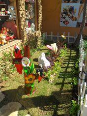 Foto de  Floricultura João de Barro - Farias Brito enviada por FLORICULTURA JOAO DE BARRO em 04/07/2012