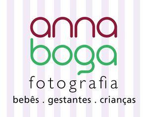 Foto de  Anna Boga Estúdio de Fotografia e Books Bebês, Crianças e Gestantes enviada por Anna Bogaciovas em