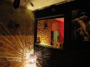Foto de  Vinil Ambientz Bar enviada por Sabyne Albuquerque em