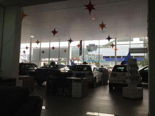 Foto de  Volkswagen Auto Capital enviada por Juan Mendes em 10/02/2015