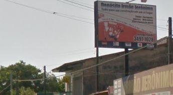 Foto de  Deposito Irmao Jeronimo enviada por Isabel  Lima em