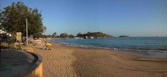 Foto de  Montador de Moveis , Rio das Ostras , Macaé Tel 22 998052761 enviada por Luiz Cláudio em