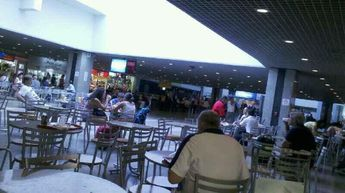 Foto de  Supermercado Lider enviada por Andre Mesquita em 06/01/2012