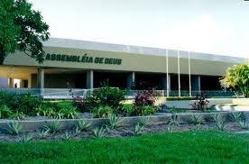 Foto de  Igreja Evangelica Assembleia de Deus enviada por Gilmar Ribeiro em 19/10/2011