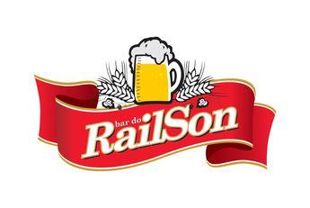 Foto de  Bar do Railson enviada por Sabyne Albuquerque em 27/08/2014