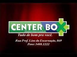 Foto de  Center Box - Parquelandia enviada por Magnum Carneiro Sampaio em