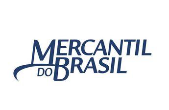 Foto de  Banco Mercantil do Brasil enviada por Apontador em