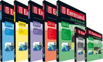 Foto de  Epil Editora Pesquisa e Industria enviada por 123achei em 10/01/2011